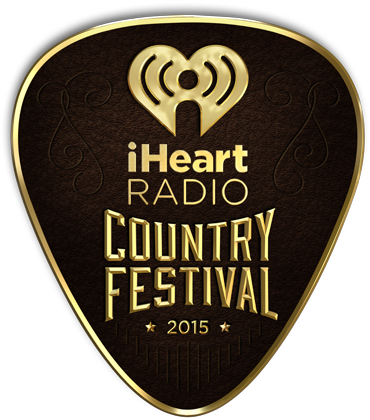 iHeartRadio Country Festival at Frank Erwin Center