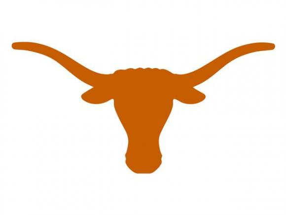 Texas Longhorns vs. New Hampshire Wildcats at Frank Erwin Center